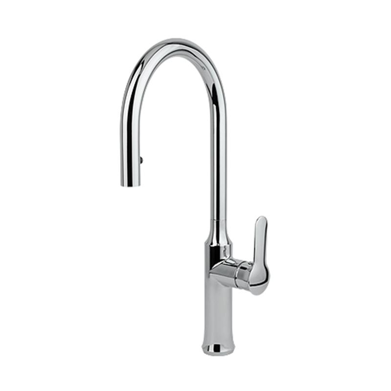 default-kitchen-faucets-rja91d.jpg