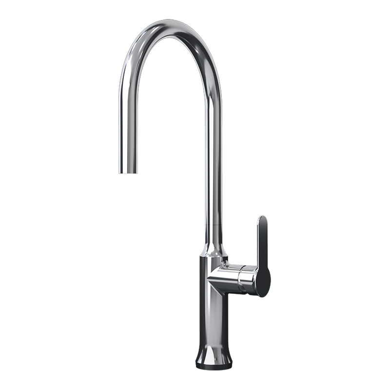 default-kitchen-faucets-rja91d.png