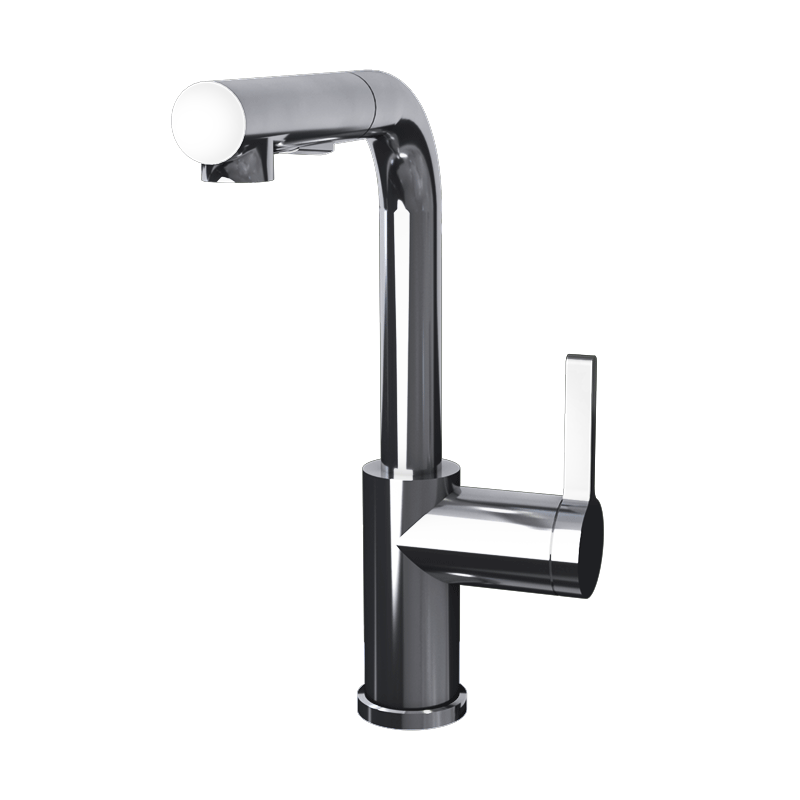 default-kitchen-faucets-rlo91d2el.png