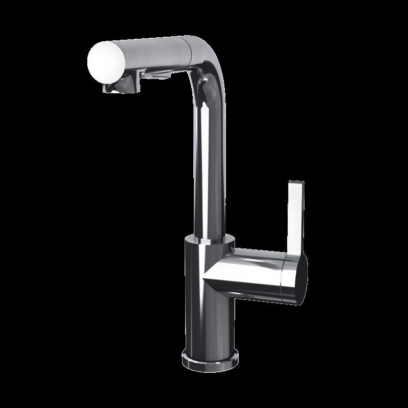 default-kitchen-faucets-rlo91d2el.png