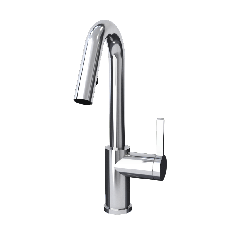 default-kitchen-faucets-rlo91d2ej.png
