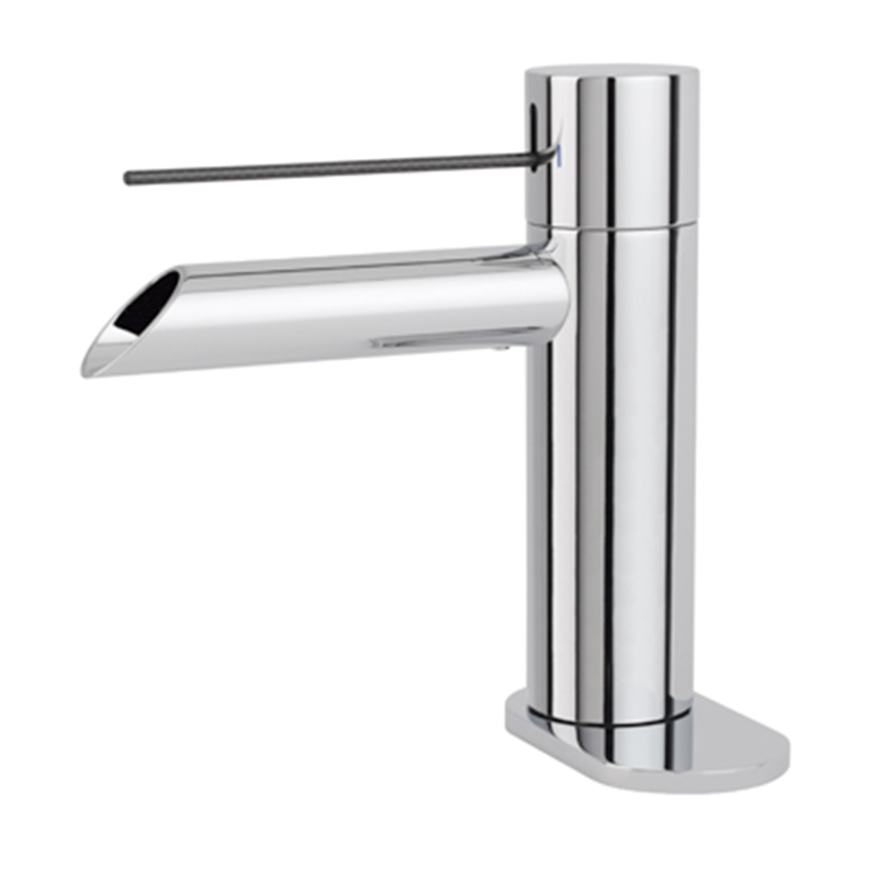 default-bathroom-faucets-rkr11.jpg