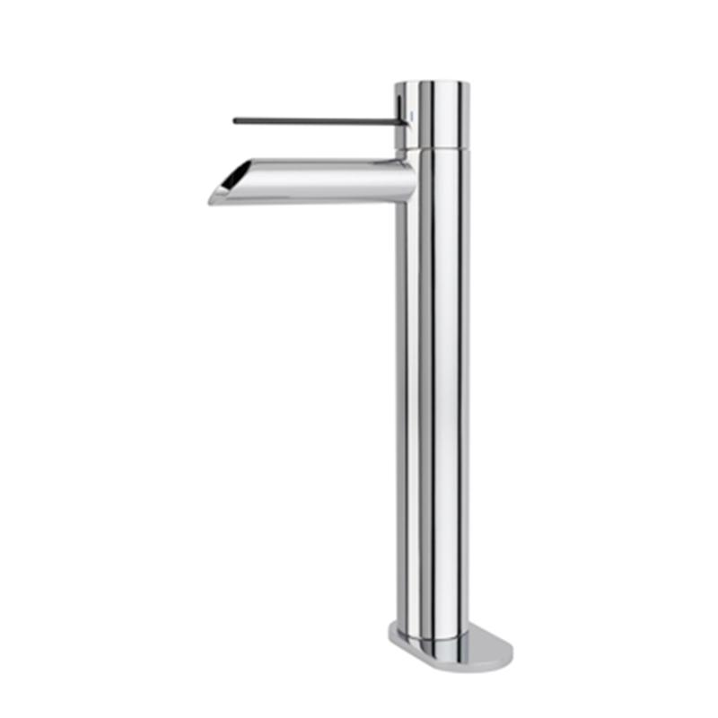 default-bathroom-faucets-rkr11x.jpg