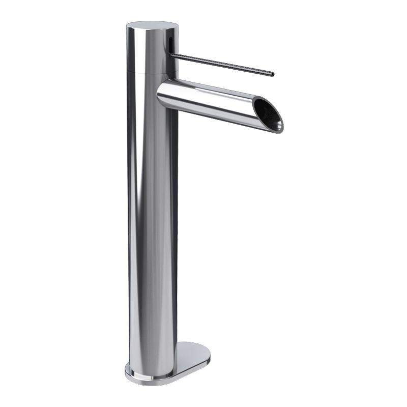 default-bathroom-faucets-rkr11x.png