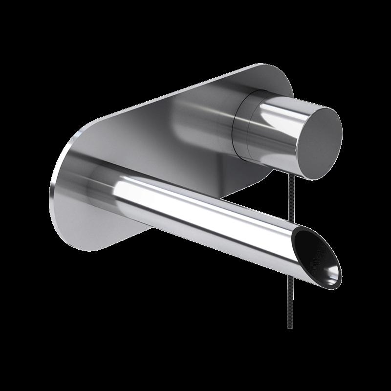 default-bathroom-faucets-rkr17.png