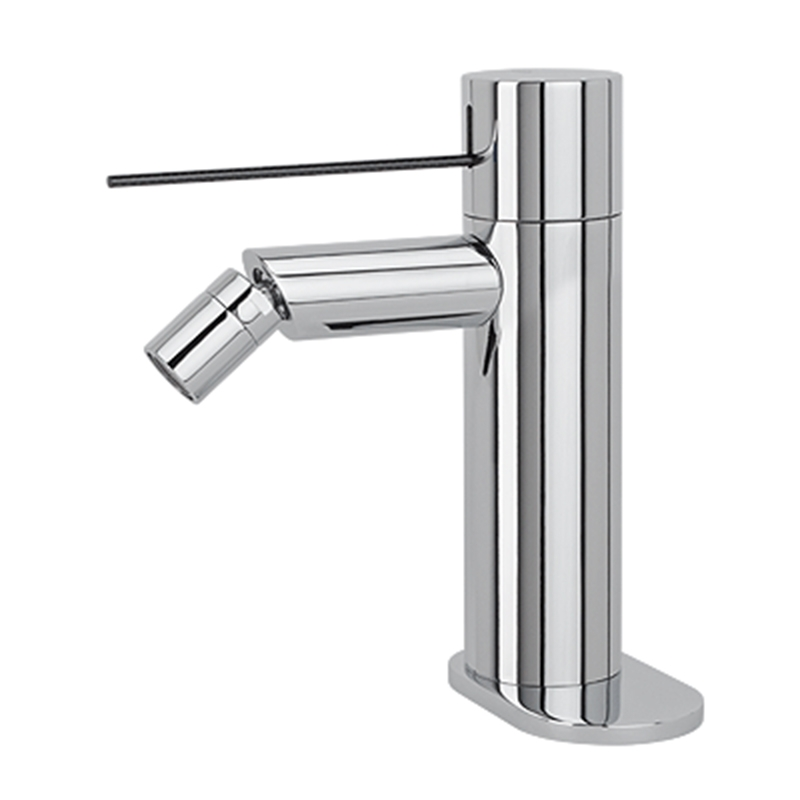 default-bathroom-faucets-rkr41.jpg