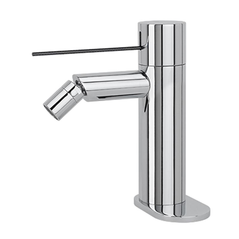 default-bathroom-faucets-rkr41.jpg