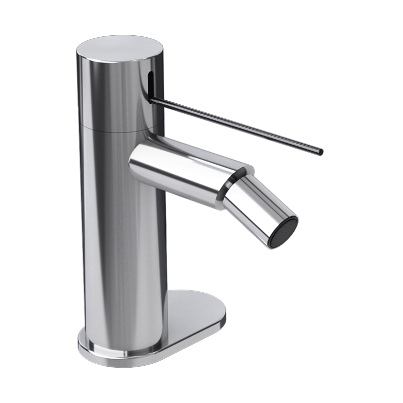 default-bathroom-faucets-rkr41.png