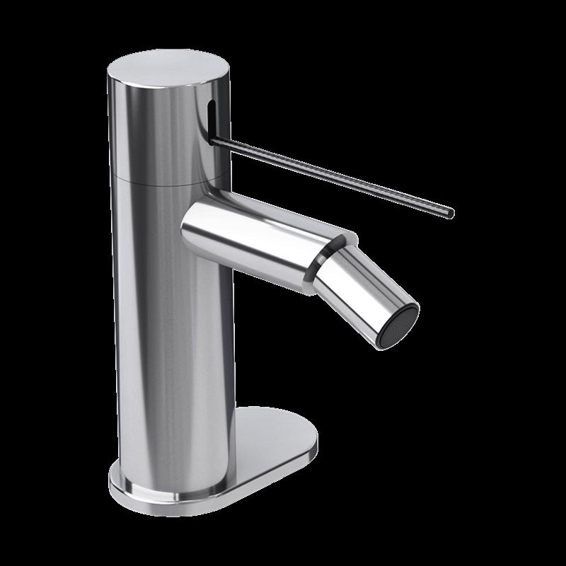 default-bathroom-faucets-rkr41.png