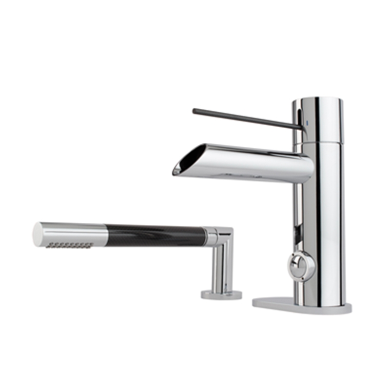 default-bathroom-faucets-rkr22d.jpg