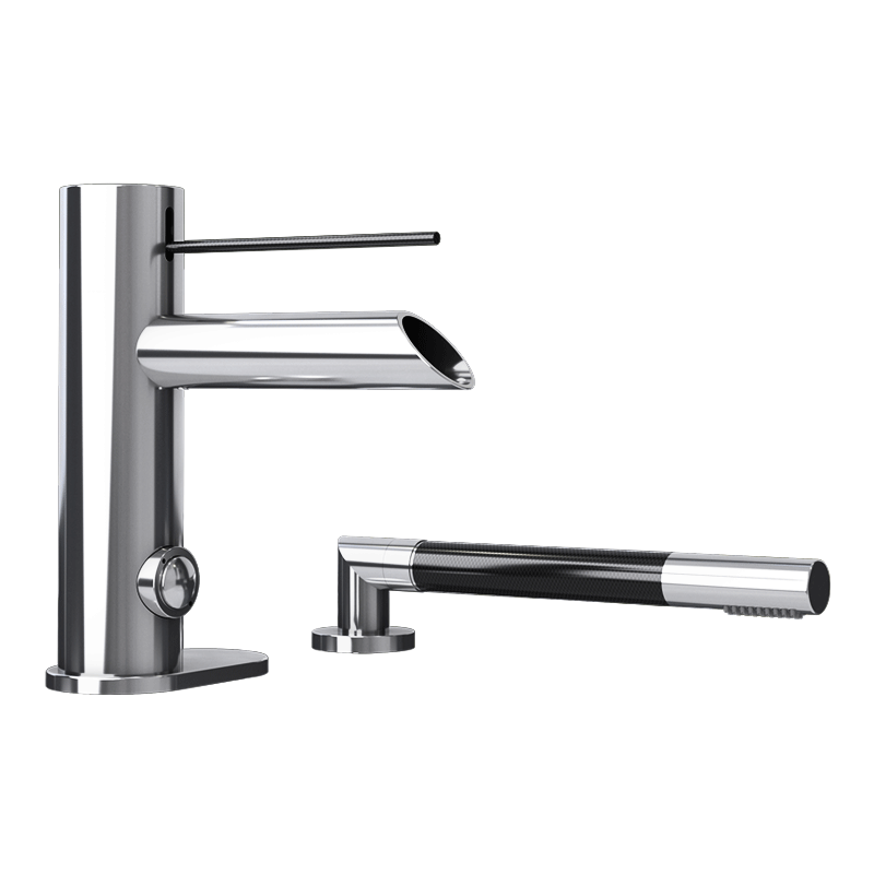 default-bathroom-faucets-rkr22d.png