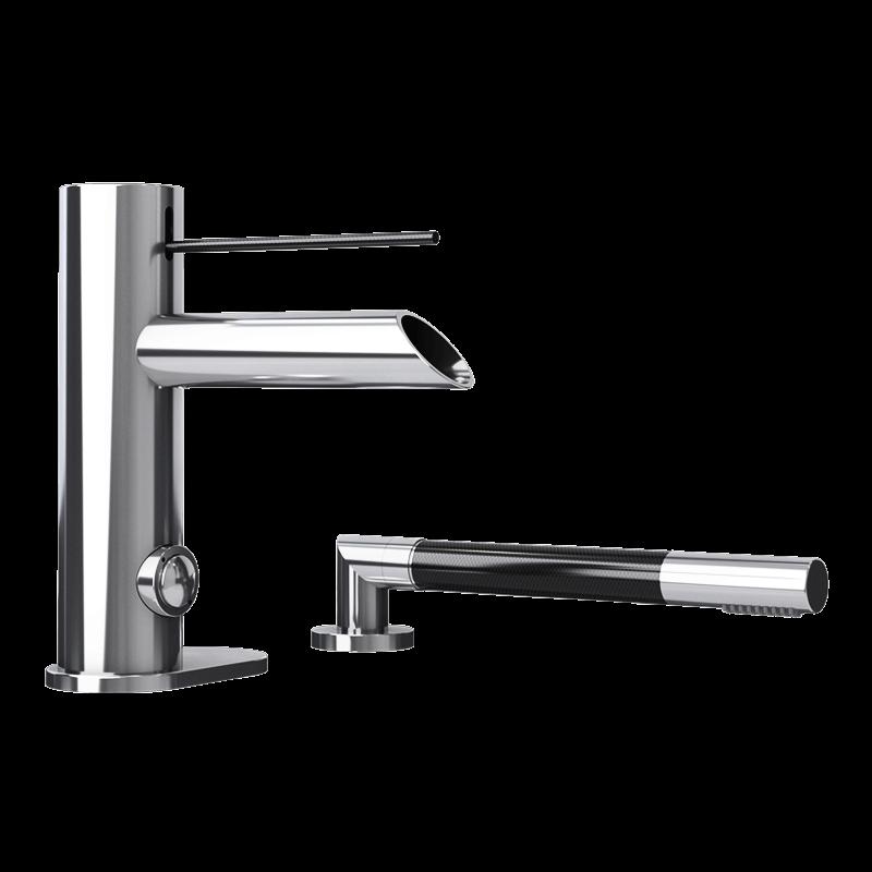 default-bathroom-faucets-rkr22d.png