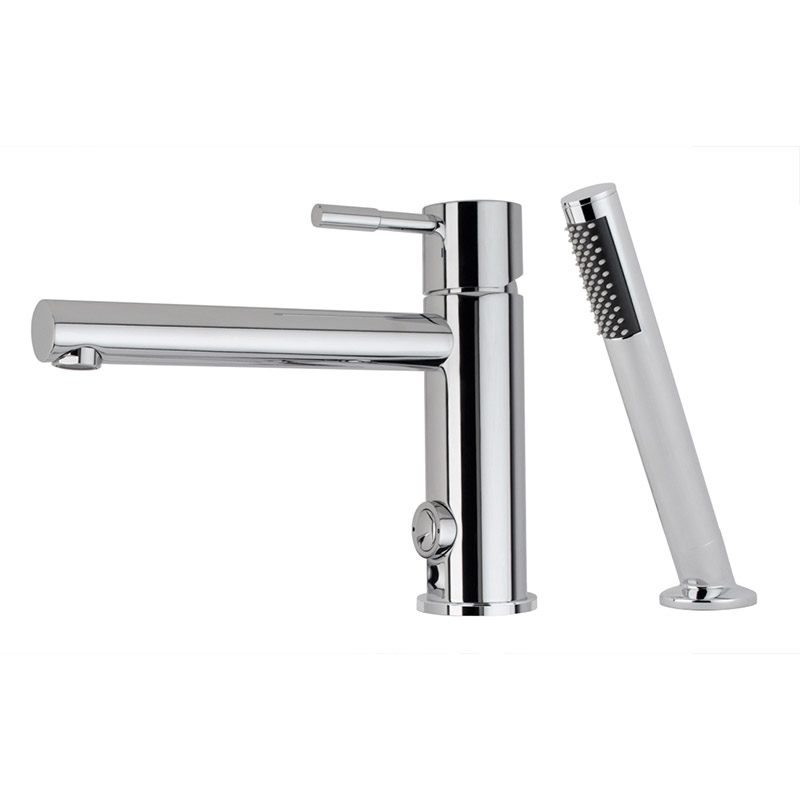 Billie bath faucet Bathroom Rubi
