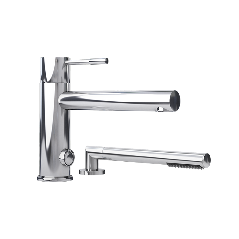 default-bathroom-faucets-rca22db.png