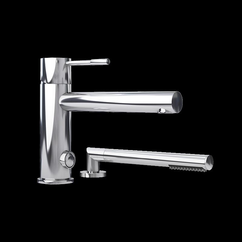 default-bathroom-faucets-rca22db.png