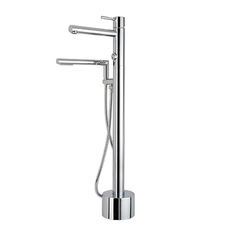 default-bathroom-faucets-rca21xdb.jpg