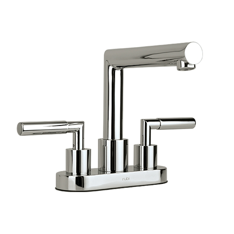default-bathroom-faucets-rca14b.jpg