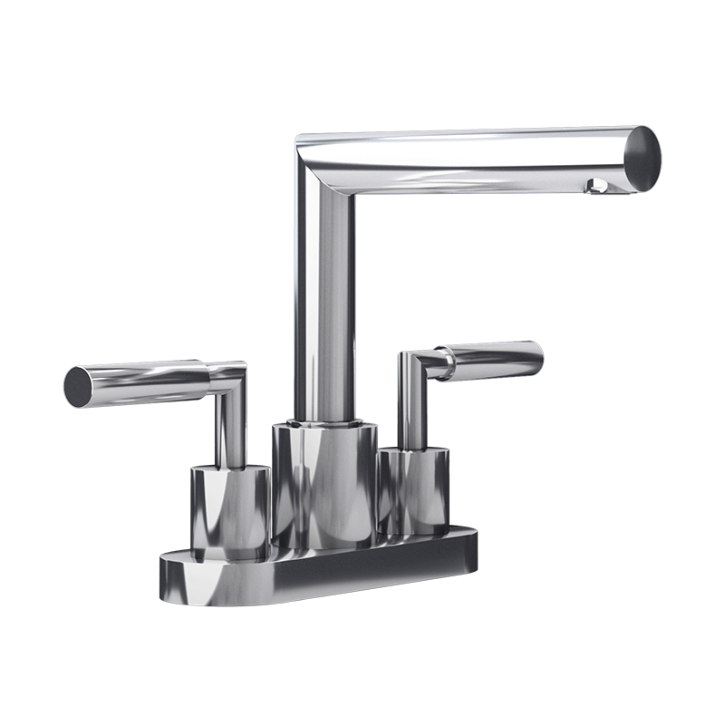 default-bathroom-faucets-rca14b.png
