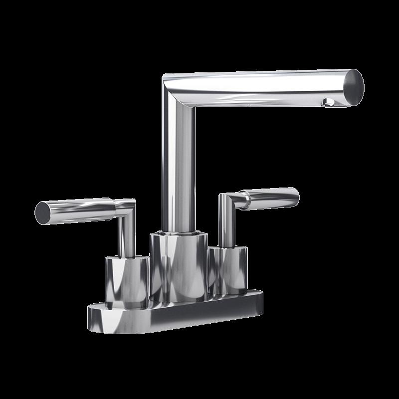 default-bathroom-faucets-rca14b.png