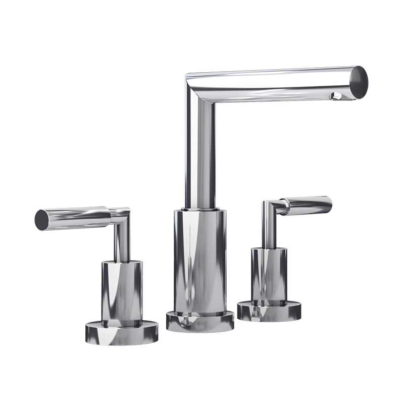 default-bathroom-faucets-rca18b.png