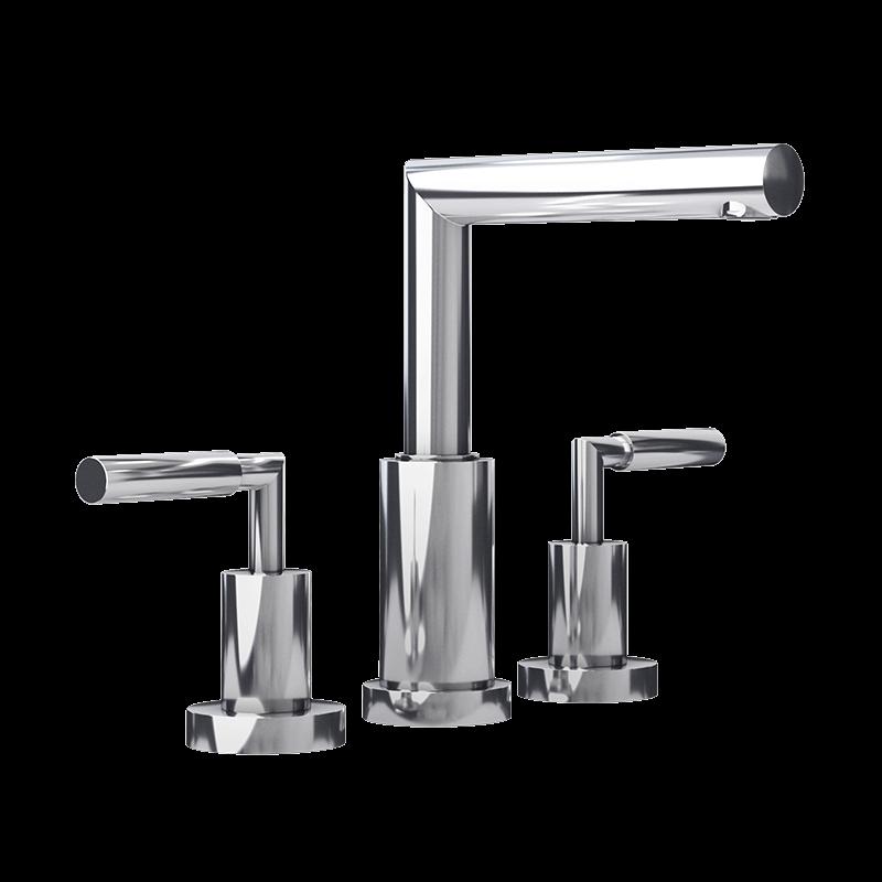 default-bathroom-faucets-rca18b.png