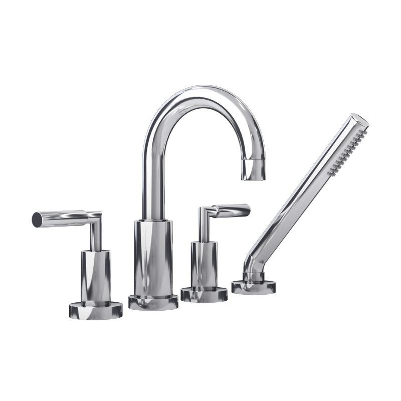 default-bathroom-faucets-rca24d.png