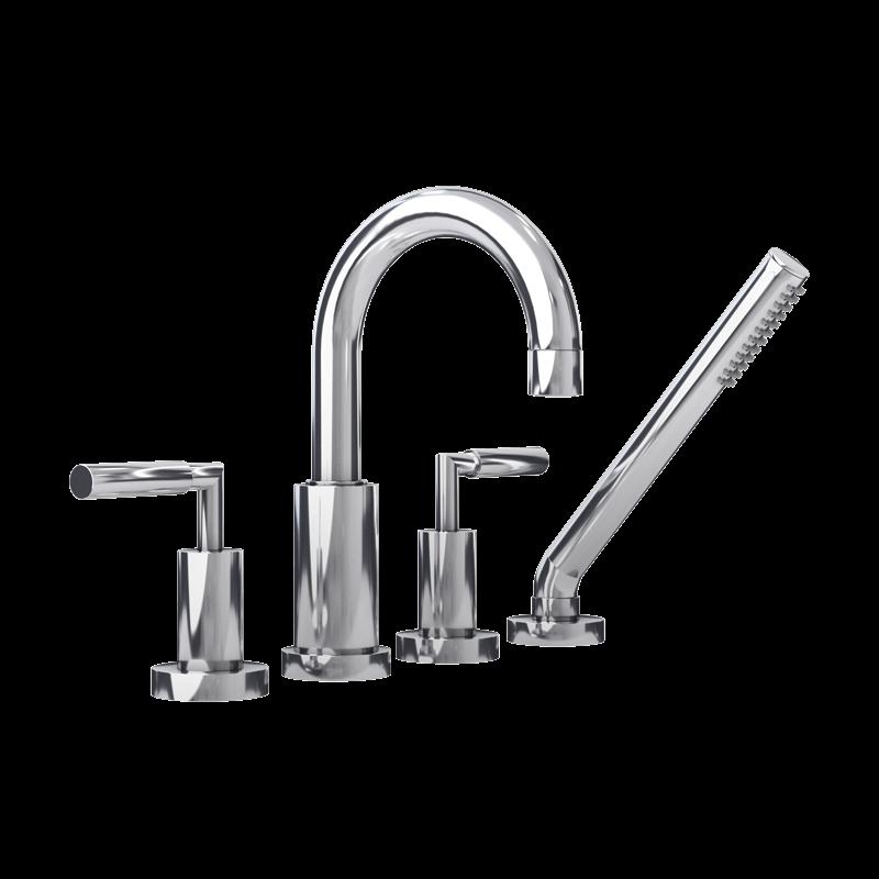 default-bathroom-faucets-rca24d.png