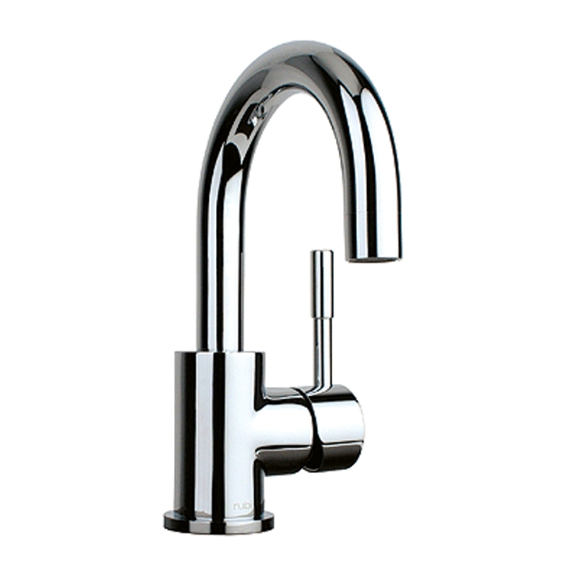 default-bathroom-faucets-rca11md.jpg