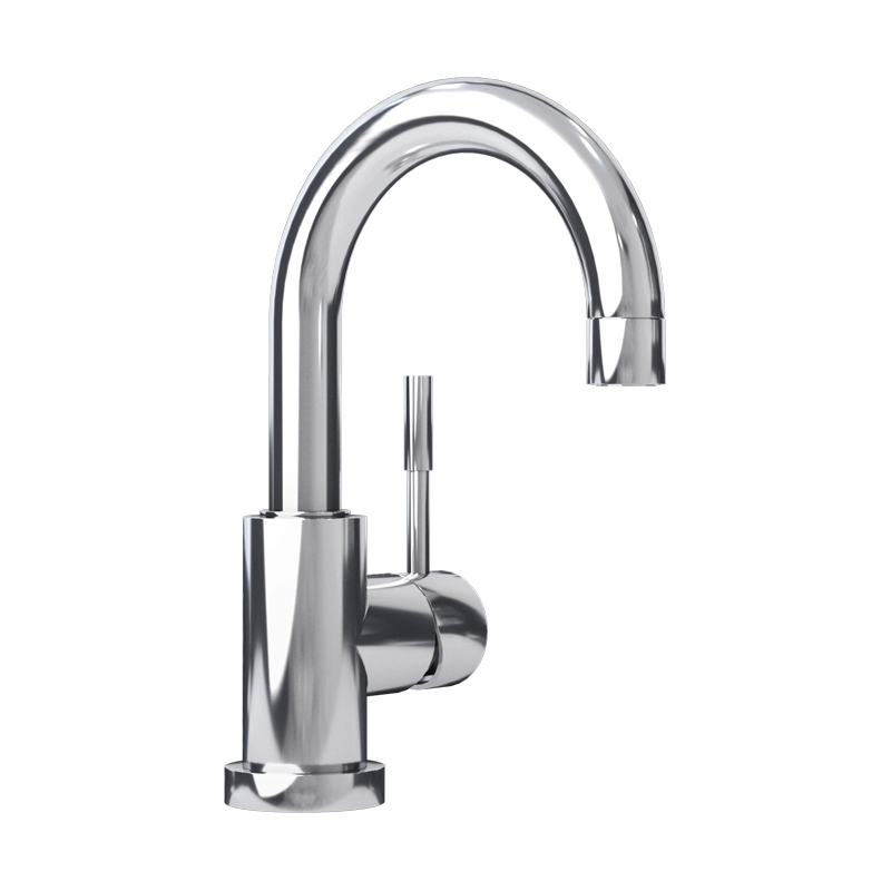 default-bathroom-faucets-rca11md.png