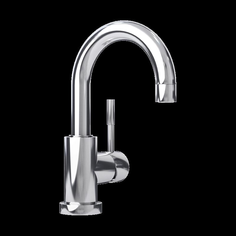 default-bathroom-faucets-rca11md.png
