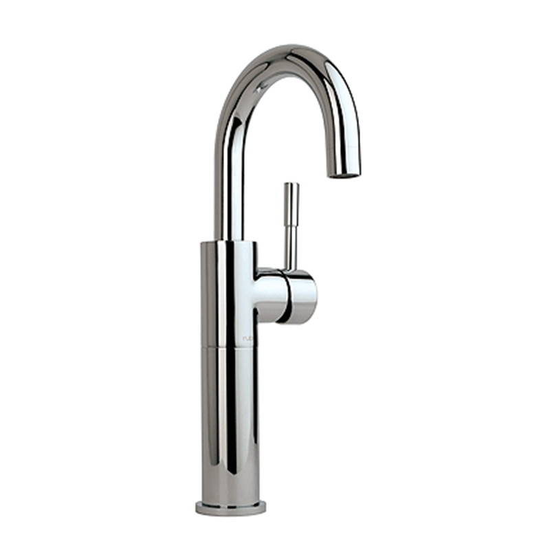 default-bathroom-faucets-rca11mdx.jpg