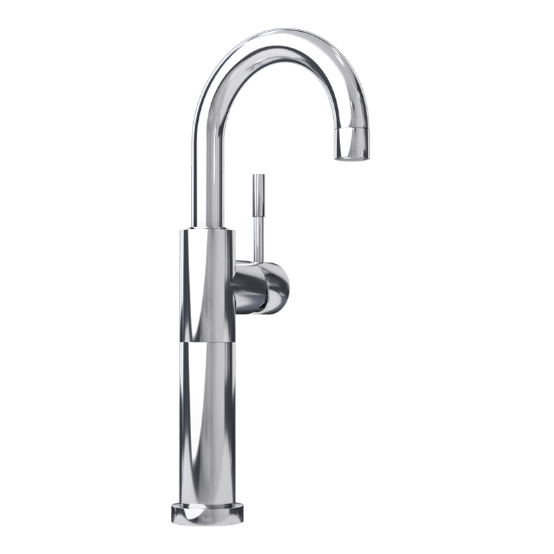 default-bathroom-faucets-rca11mdx.png