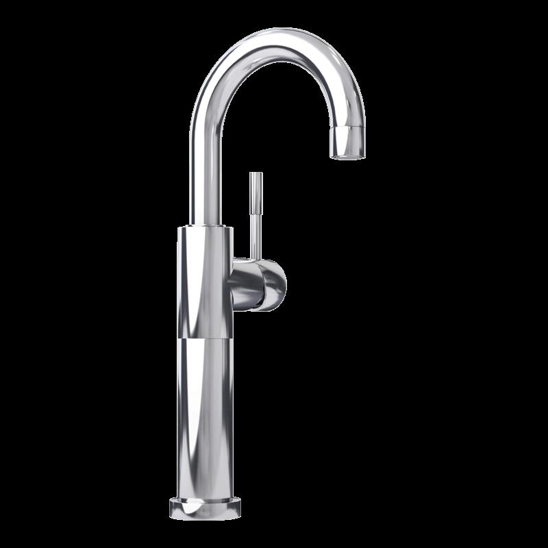 default-bathroom-faucets-rca11mdx.png