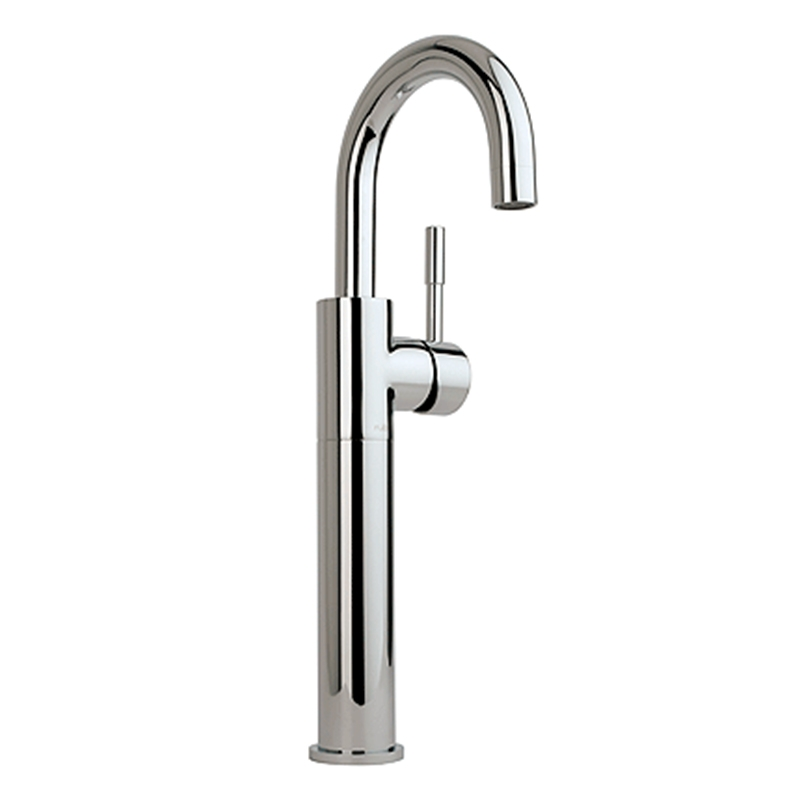 default-bathroom-faucets-rca11mdxx.jpg