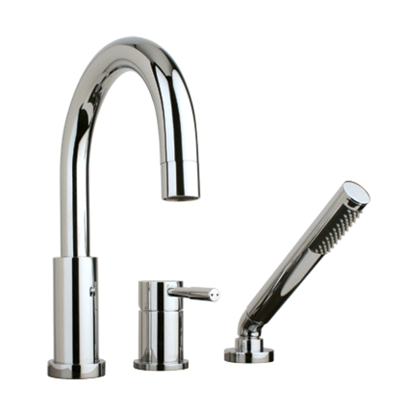 default-bathroom-faucets-rca23d.jpg