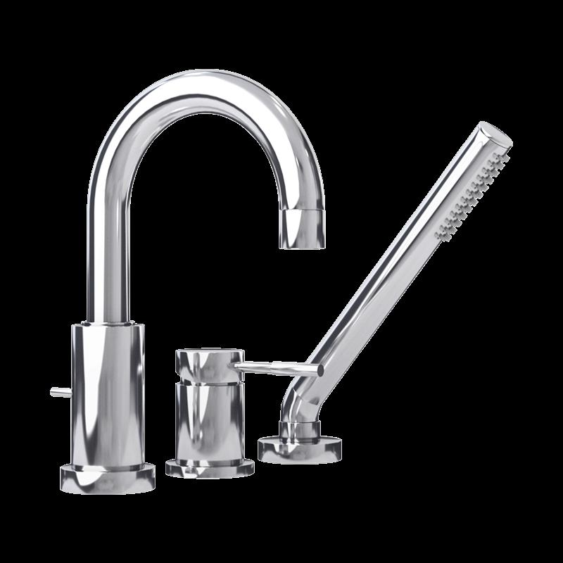 default-bathroom-faucets-rca23d.png