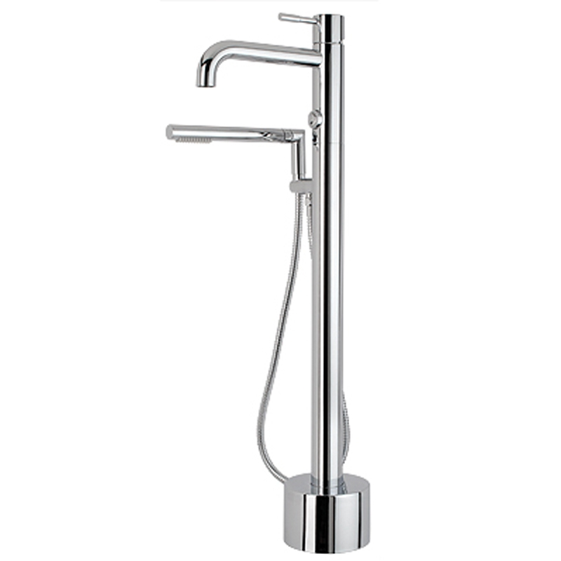 default-bathroom-faucets-rca21xdd.jpg