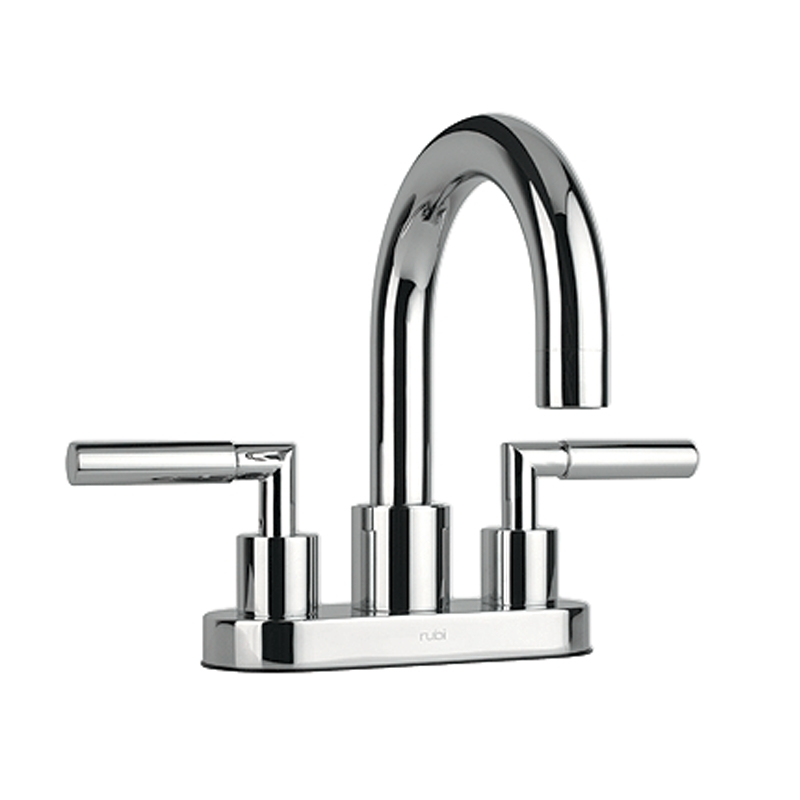 default-bathroom-faucets-rca14d.jpg