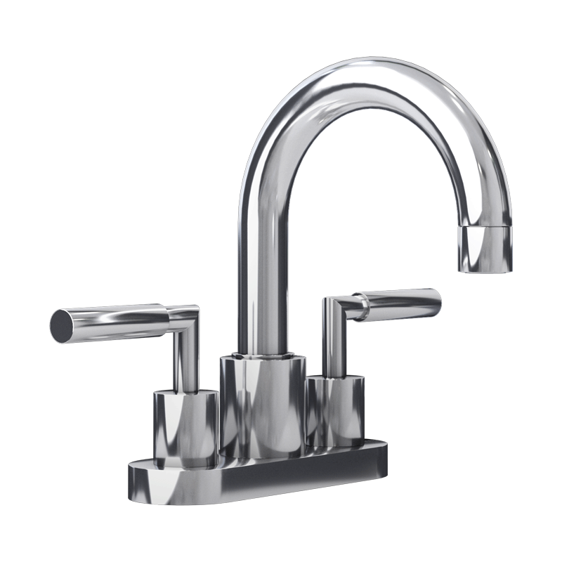 default-bathroom-faucets-rca14d.png
