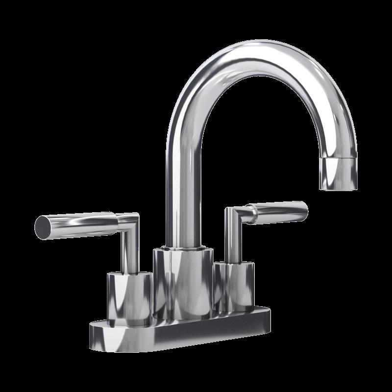 default-bathroom-faucets-rca14d.png