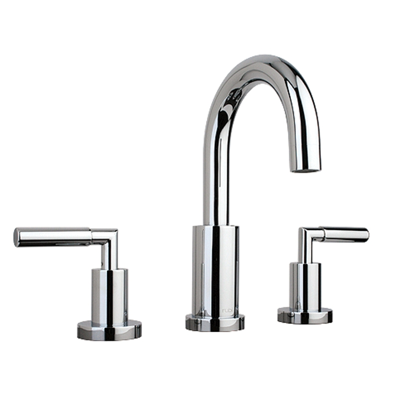 default-bathroom-faucets-rca18d.jpg