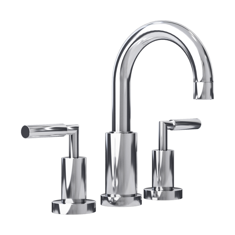 default-bathroom-faucets-rca18d.png