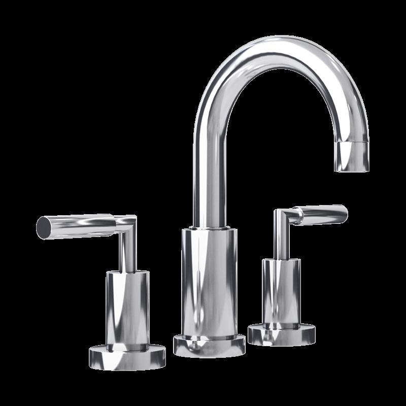 default-bathroom-faucets-rca18d.png