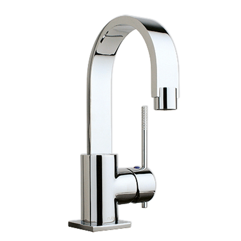 default-bathroom-faucets-rla11me.jpg