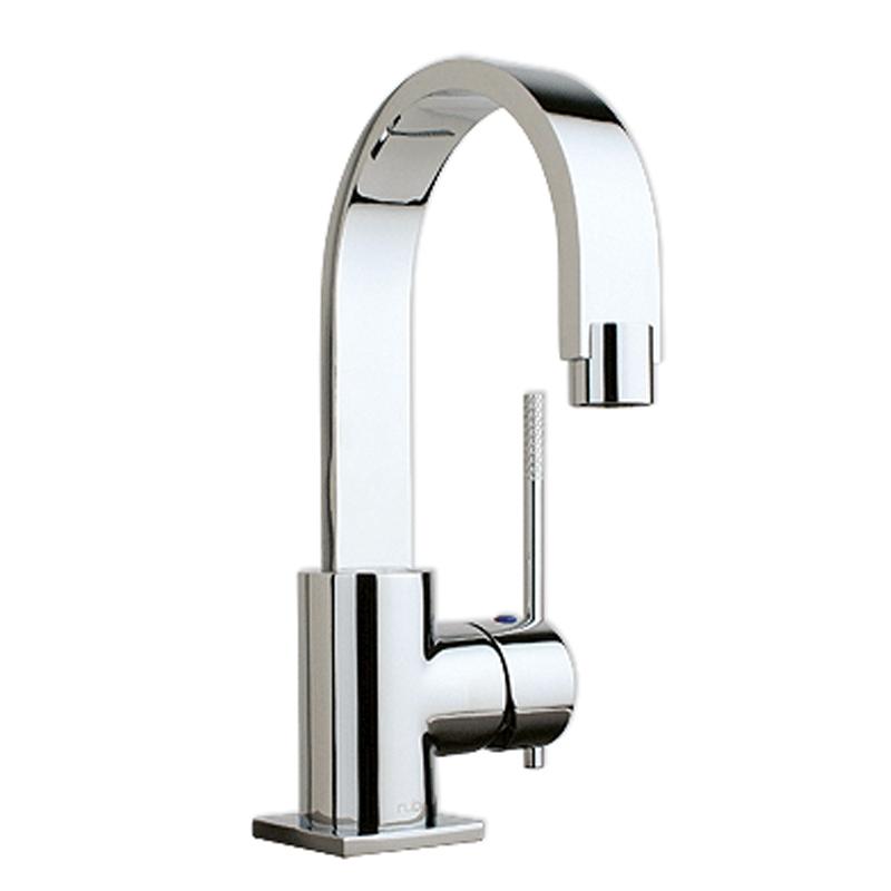 default-bathroom-faucets-rla11me.jpg