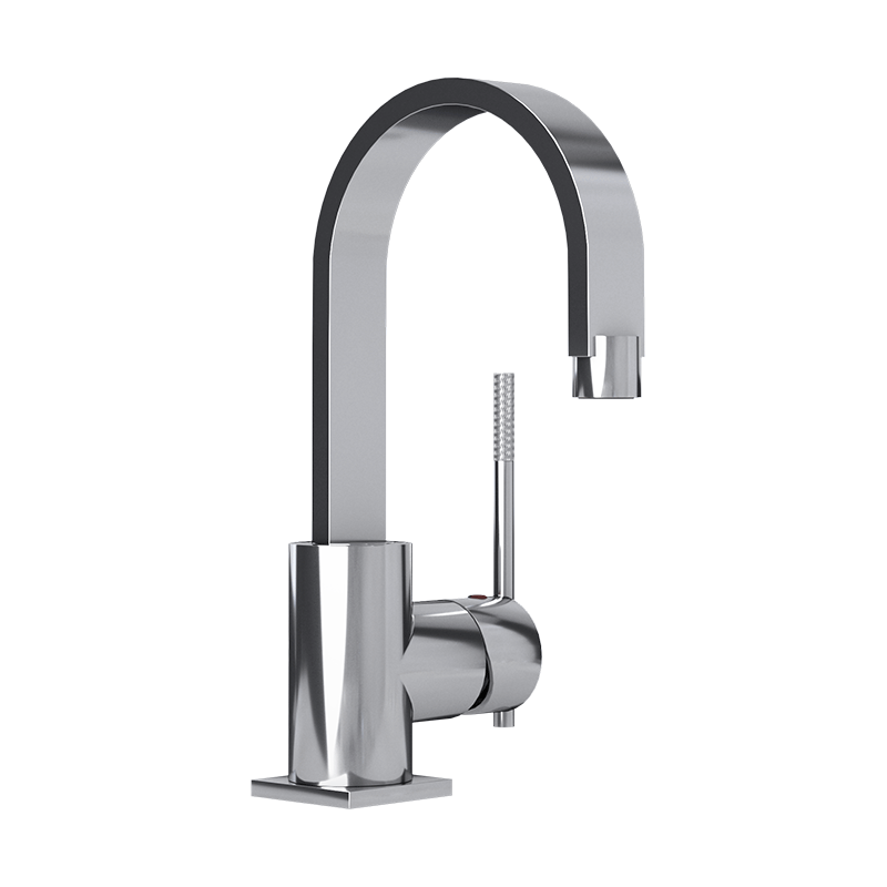 default-bathroom-faucets-rla11me.png