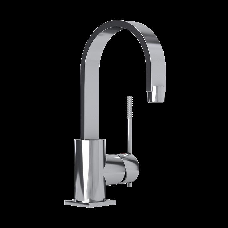 default-bathroom-faucets-rla11me.png
