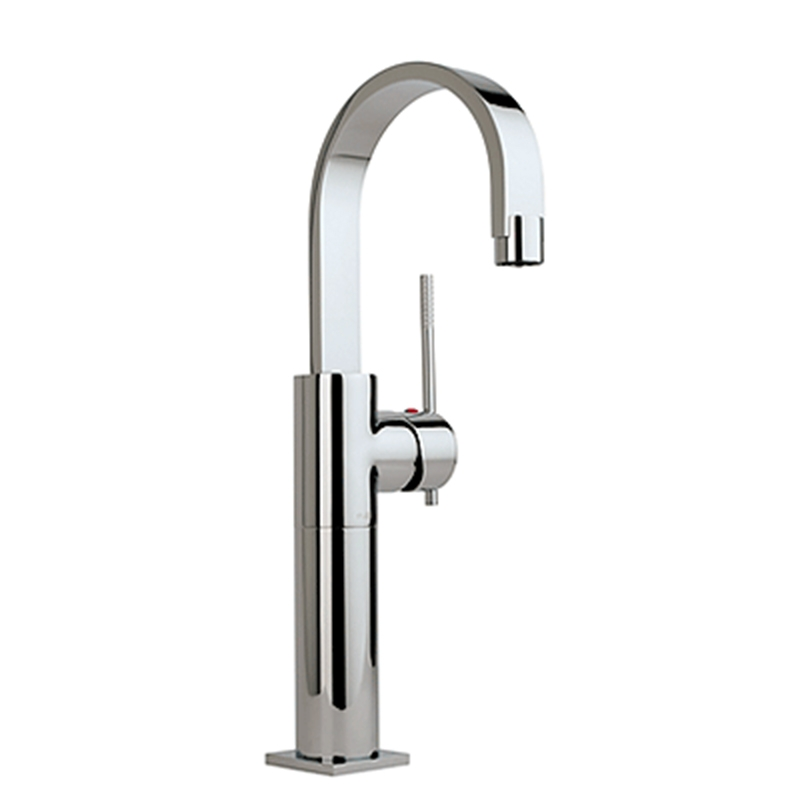 default-bathroom-faucets-rla11mex.jpg