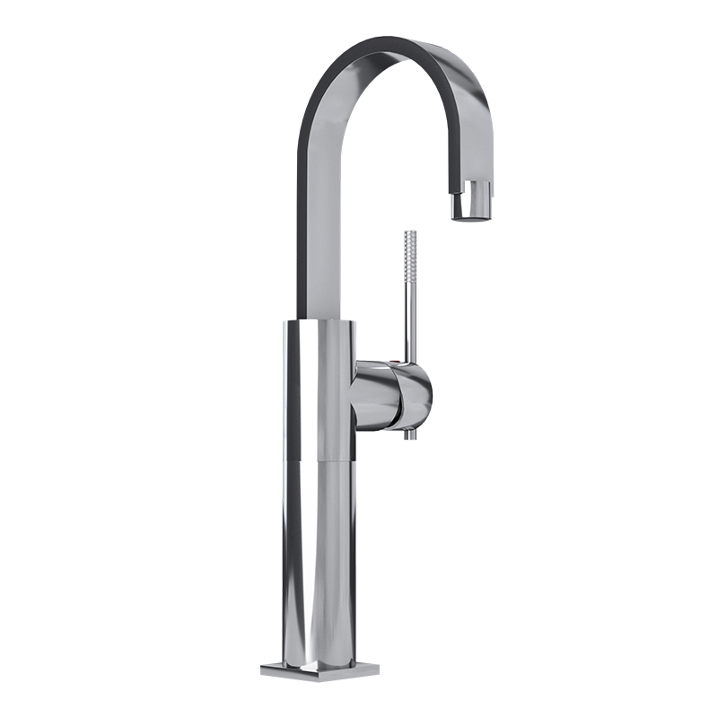 default-bathroom-faucets-rla11mex.png