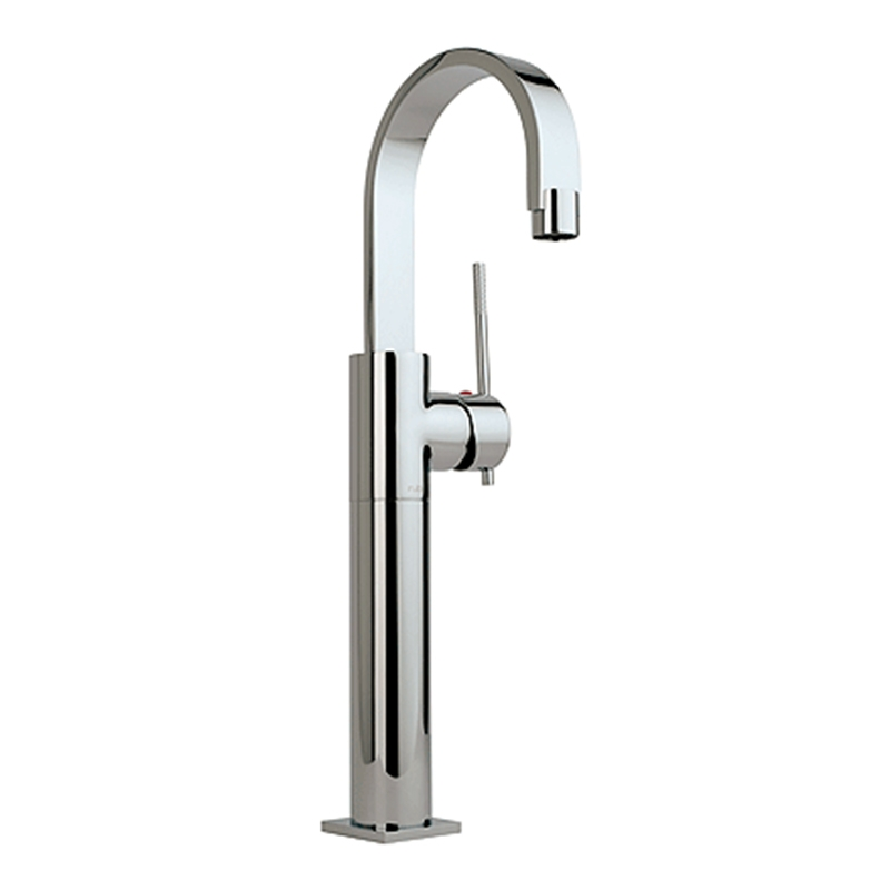 default-bathroom-faucets-rla11mexx.jpg